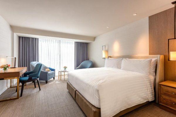 Mövenpick-BDMS-Wellness-Resort-Bangkok-deluxe