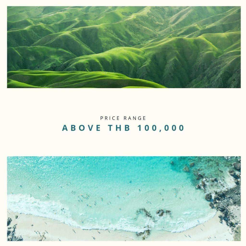 above-100000-asq