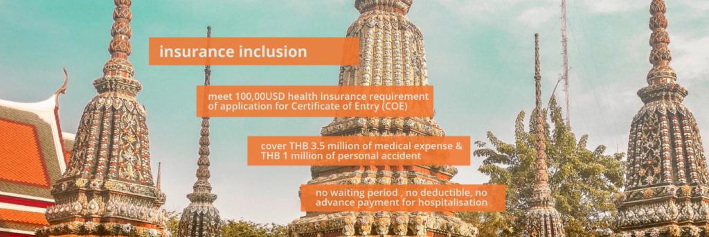Insurance-coverage-banner-asq-thailand